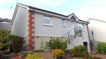 2 bed Detached home for sale in Feddon Hill, Fortrose...