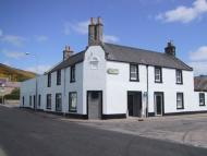property for sale in Dunrobin Street,