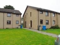 1 bedroom End of Terrace property for sale in Hilton Crescent...