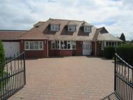 Bungalow to rent in Links Drive, SOLIHULL