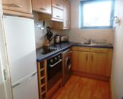 property to rent in Dingle Court, Dingle Lane, Solihull