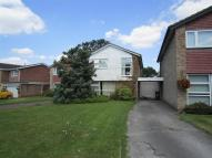 property to rent in Ravenswood Drive South, Solihull,
