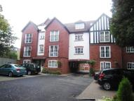 Blossomfield Road Apartment to rent