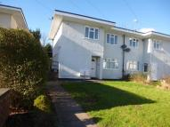 Maisonette to rent in Elmdon Close, Solihull