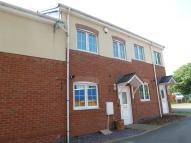2 bedroom house to rent in Wagon Lane, Solihull