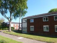 property to rent in Langdon Walk, Sheldon, Birmingham