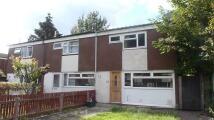 3 bed house in Sheldon Heath Road...