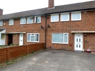 property to rent in Admington Road, Sheldon, West Midlands