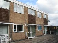 Duplex to rent in Coventry Road, Sheldon...