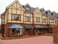 2 bed Flat in Barrows Lane, Sheldon...