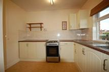 3 bedroom Flat in Stoke Road, Bromsgrove...