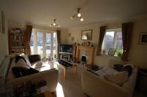 2 bed Apartment in Railway Walk, Bromsgrove...