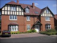 Apartment to rent in Haybridge Mews...