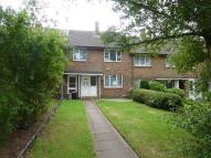 Warwick Road Terraced house to rent