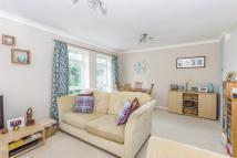 1 bed Apartment to rent in Pailton Road, Shirley...