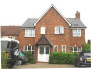 property to rent in Dickens Heath Road, Shirley, Solihull