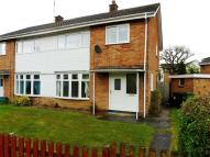 Madams Hill Road house to rent