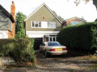 property to rent in Stanley Road, Kings Heath, Birmingham