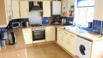 3 bedroom semi detached home in Baldwins Lane...