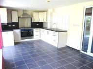 3 bedroom Detached property to rent in Avery Drive, BIRMINGHAM