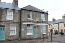 2 bedroom Terraced property for sale in Cambridge