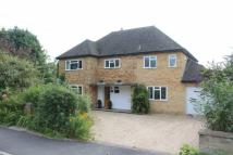 4 bedroom Detached property in Orwell
