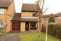 3 bed Terraced property for sale in Cherry Hinton