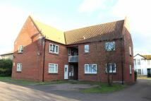 Cottenham Apartment for sale