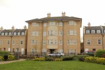 1 bed Apartment for sale in Cambridge