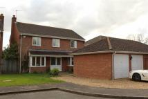 4 bed semi detached home in Bottisham