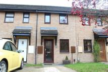 2 bedroom Terraced home for sale in Cambridge