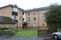Apartment for sale in Cherry Hinton