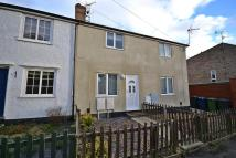 2 bed Terraced home in Kingsway, Histon