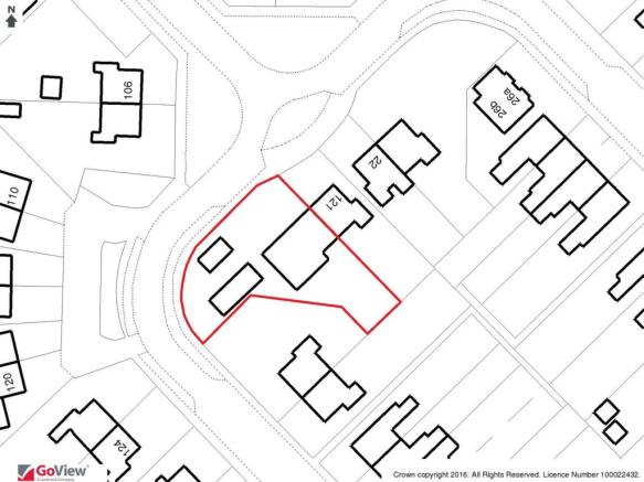 123 Kendal Way - Site Plan.jpg
