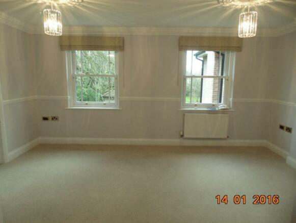 The Grange - Room2.j