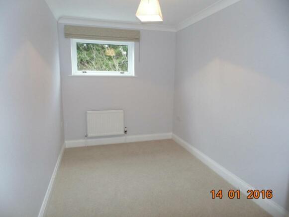 The Grange - Room3.j