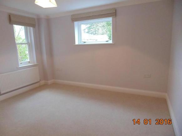 The Grange - Room1.j