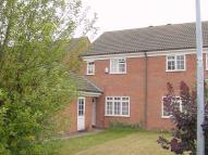 semi detached home in Headington Drive...