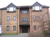 Apartment to rent in The Sycamores, Milton...