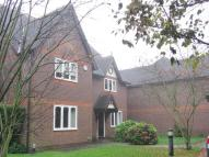 4 bed Detached home to rent in Capstan Close, Cambridge...