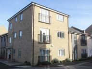 Apartment in Gladeside, Cambridge, CB4