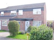 3 bedroom Terraced house to rent in Pheasant Rise, Bar Hill...