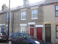2 bed home to rent in Great Eastern Street...