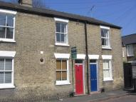3 bed property in Mill Street, Cambridge