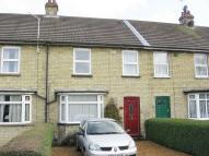 Coldhams Lane home