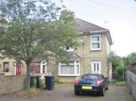 3 bed home in Stourbridge Grove...