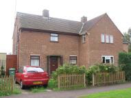 Fanshawe Road house