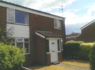 property to rent in Avery Croft, Birmingham,