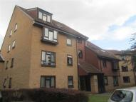 Flat to rent in Swan Gardens, BIRMINGHAM