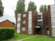 property to rent in Arnside Court, North Park Road, Erdington